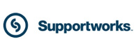 Foundation Supportworks™ Certified Contractor Seal